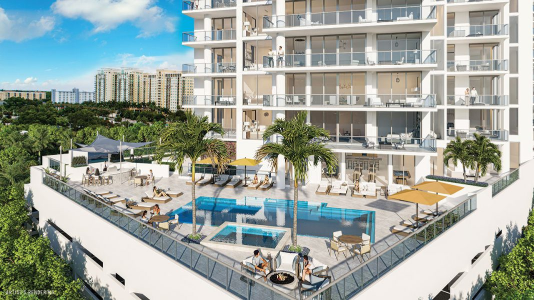Bayso Sarasota Pool Sales Gallery