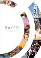 bayso brochure thumbnail